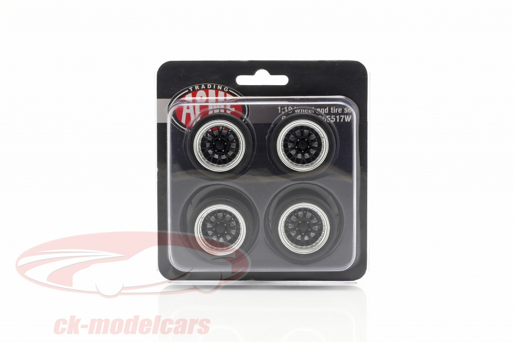 gmp-1-18-street-fighter-pro-touring-tires-and-rims-set-a1805517w/