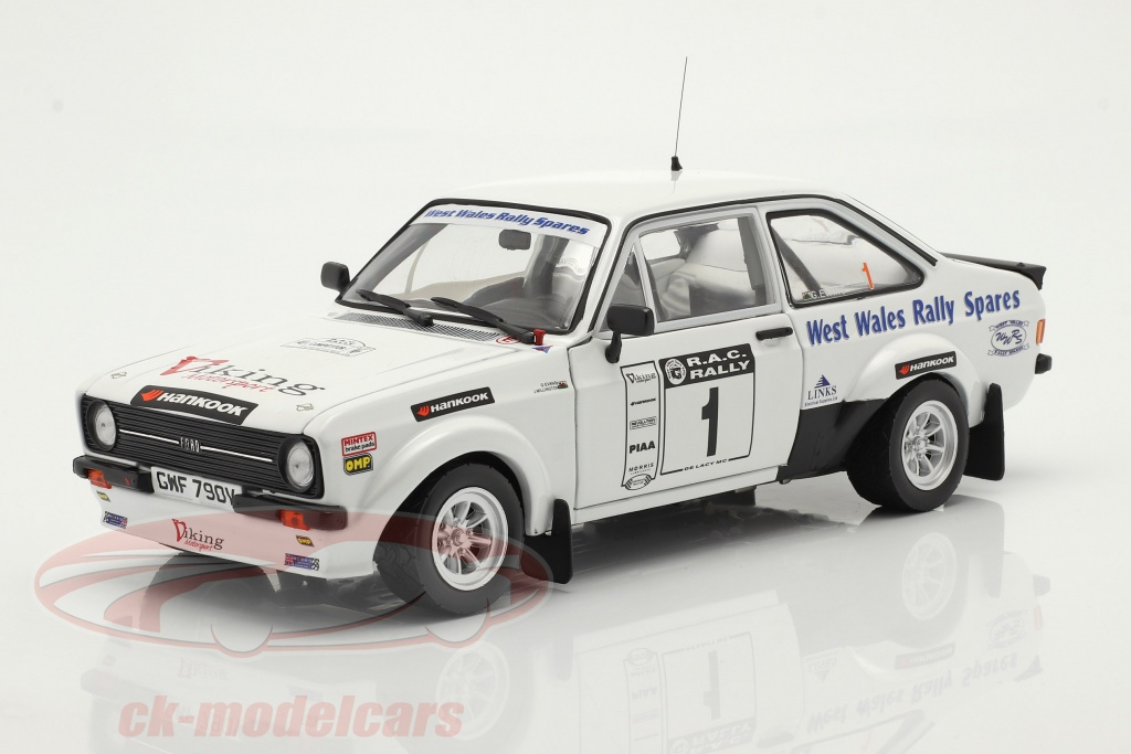 sun-star-models-1-18-ford-escort-rs-1800-no1-vincitore-roger-albert-clark-rallye-2009-4499/