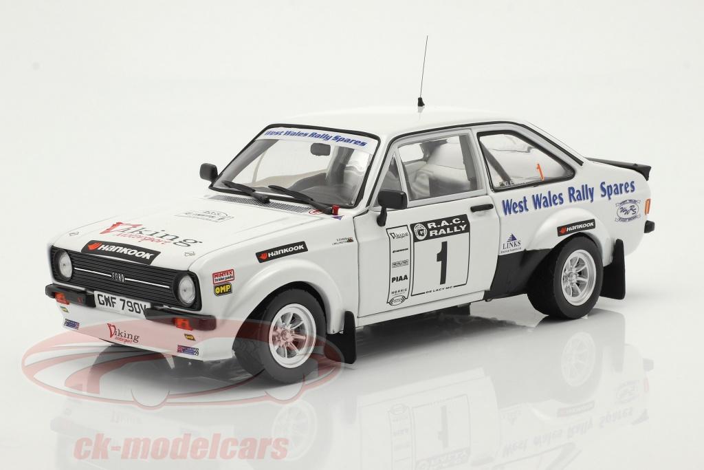 sun-star-models-1-18-ford-escort-rs-1800-no1-winner-roger-albert-clark-rallye-2009-4499/