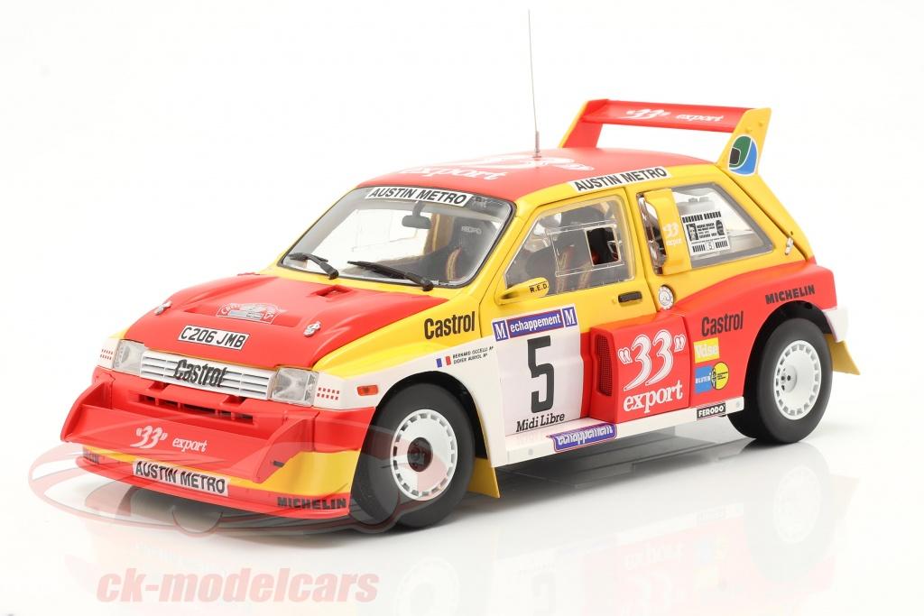 sun-star-models-1-18-mg-metro-6r4-no5-vinder-rallye-criterium-de-cevennes-1986-5541/