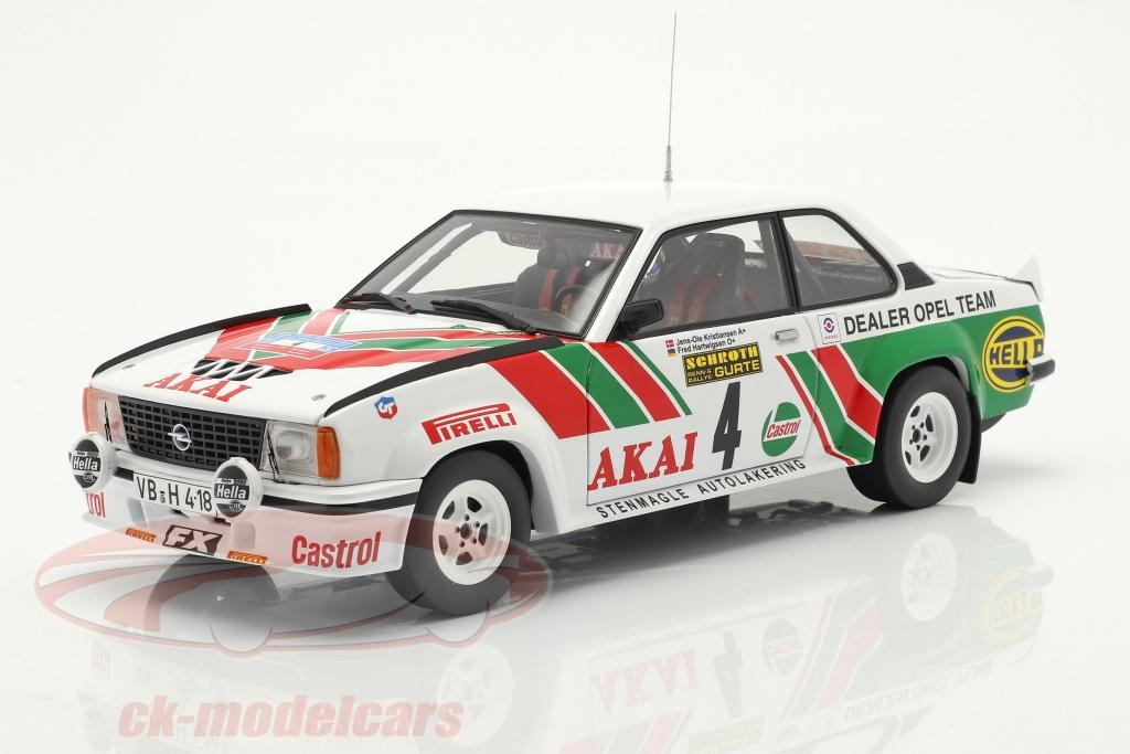 sun-star-models-1-18-opel-ascona-400-no4-6-adac-sachs-winter-rallye-1981-5370/