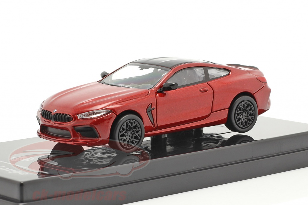 paragonmodels-1-64-bmw-m8-coupe-ano-de-construccion-2018-motegi-rojo-paragon-models-55211l/