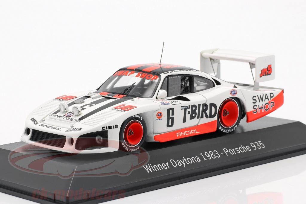 spark-1-43-porsche-935-no6-gagnant-24h-daytona-1983-henns-swap-shop-racing-map02028314/