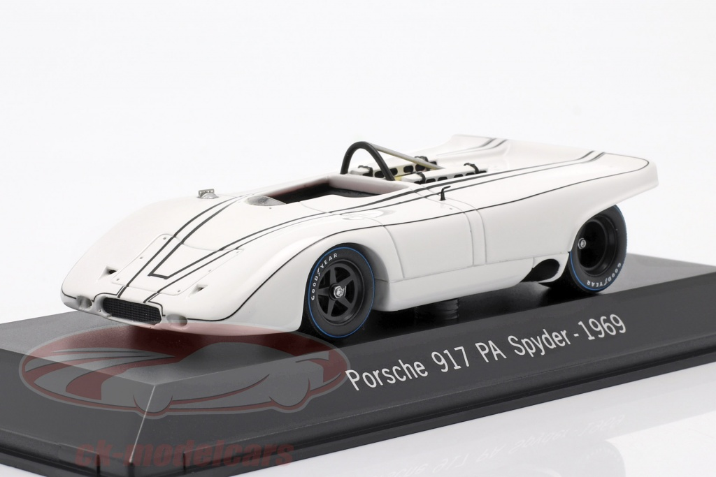 spark-1-43-porsche-917-pa-spyder-prve-bil-weissach-1969-map02021014/