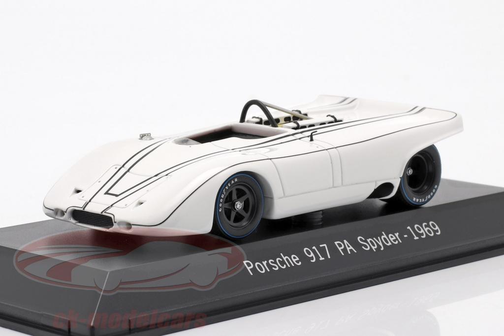 spark-1-43-porsche-917-pa-spyder-test-car-weissach-1969-map02021014/