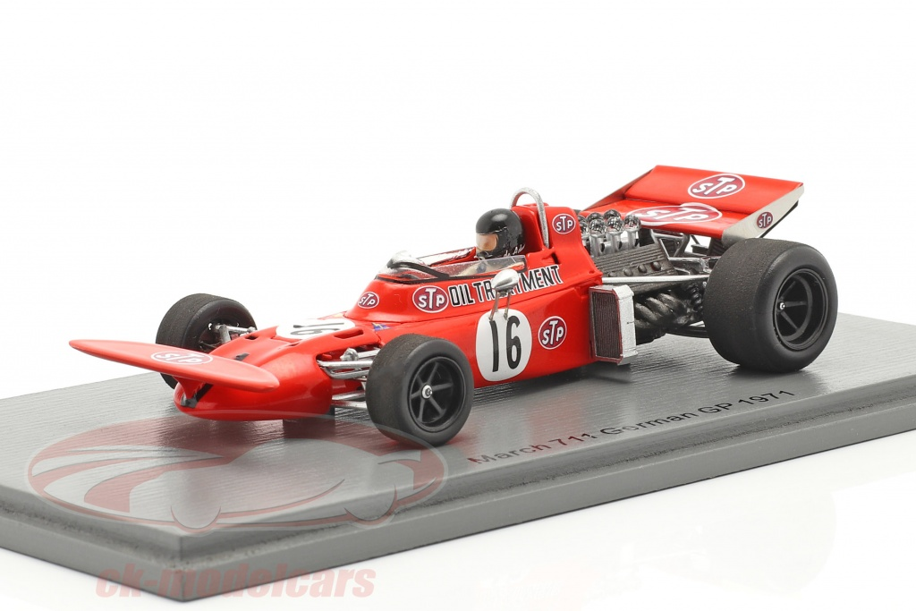 spark-1-43-andrea-de-adamich-march-711-no16-aleman-gp-formula-1-1971-s7261/