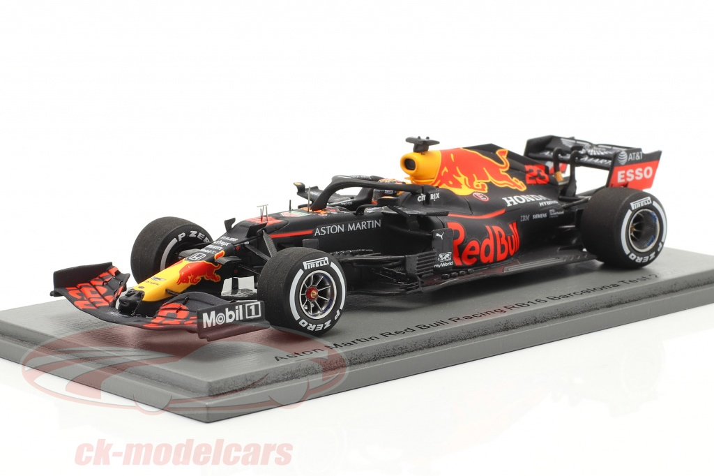 spark-1-43-alexander-albon-red-bull-racing-rb16-no23-barcelona-test-formula-1-2020-s6459/