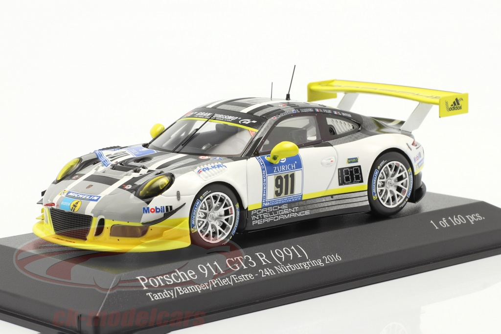 minichamps-1-43-porsche-911-gt3-r-no911-24h-nuerburgring-2016-manthey-racing-437166611/