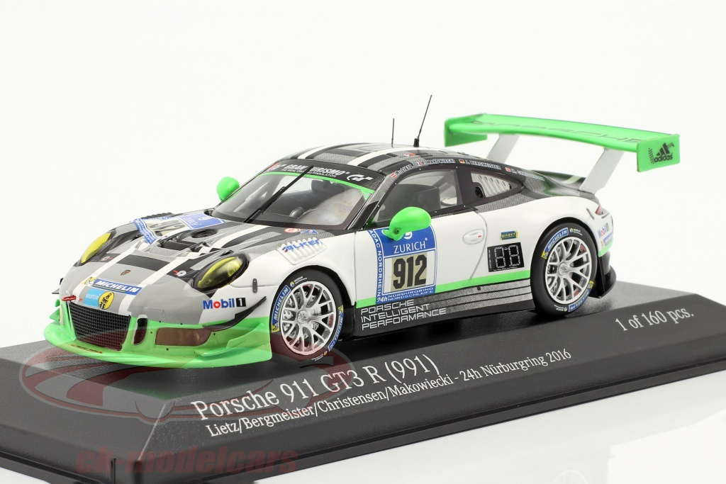 minichamps-1-43-porsche-911-gt3-r-no912-24h-nuerburgring-2016-manthey-racing-437166612/
