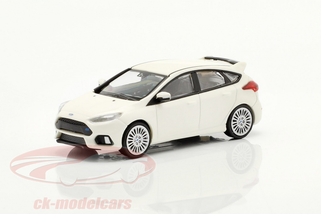 minichamps-1-87-ford-focus-rs-year-2018-white-870087204/