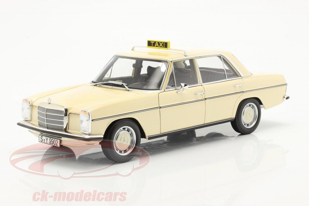 norev-1-18-mercedes-benz-200-250-e-w114-115-taxi-baujahr-1968-hellelfenbein-b66040672/