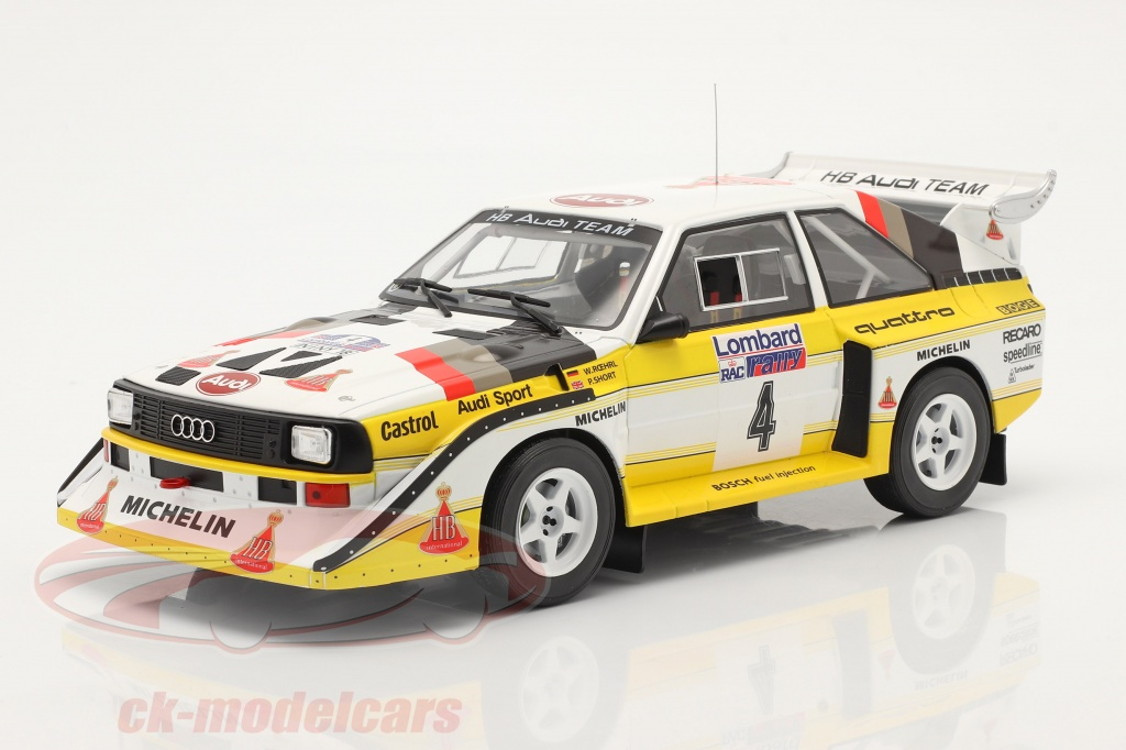 ixo-1-18-audi-sport-quattro-s1-no4-lombard-rac-rallye-1985-roehrl-short-18rmc048b/