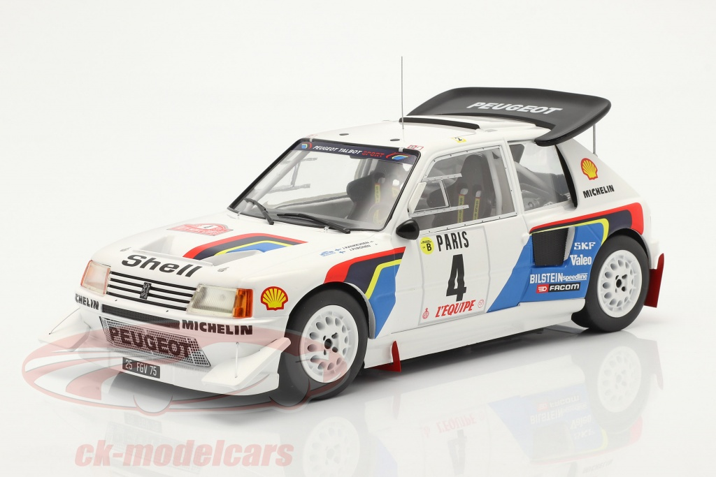 ixo-1-18-peugeot-205-t16-e2-no4-5-plads-rallye-monte-carlo-1986-kankkunen-piironen-18rmc049b/