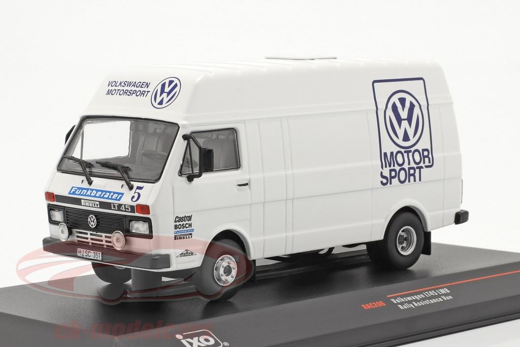 ixo-1-43-volkswagen-vw-lt45-lwb-rallye-assistance-van-vw-motorsport-rac286x/