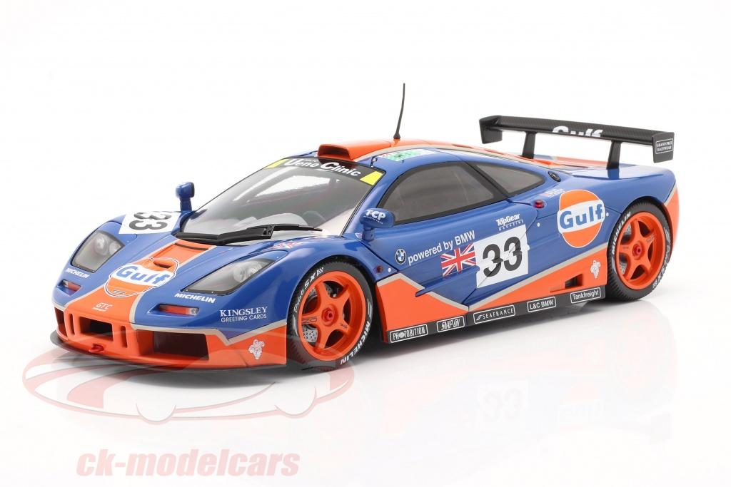 solido-1-18-mclaren-f1-gtr-no33-9-24h-lemans-1996-gulf-racing-s1804101/