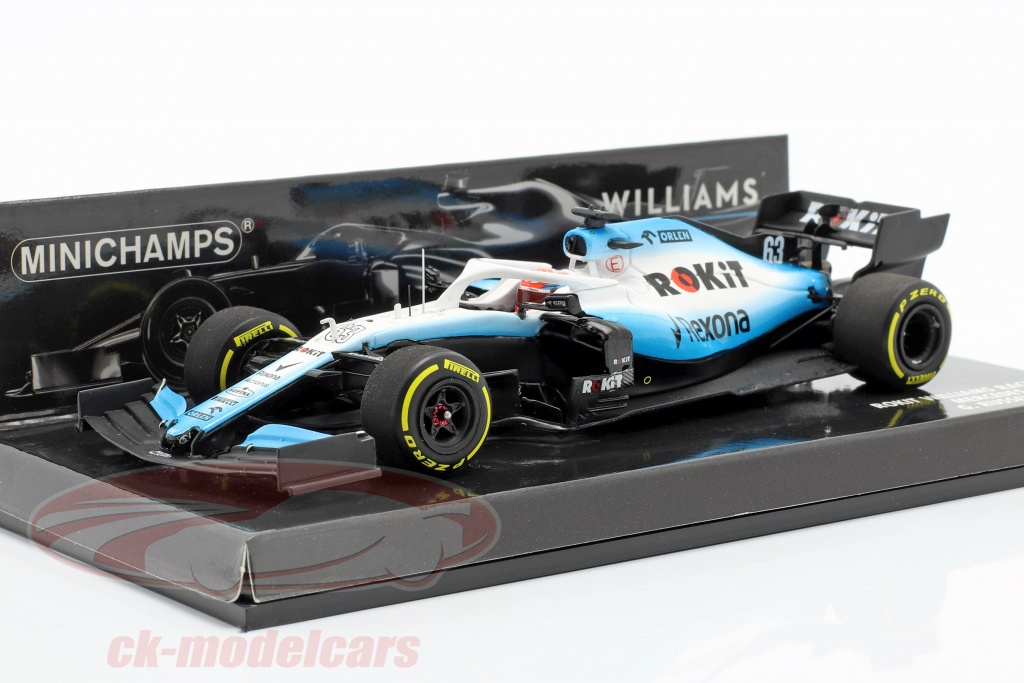 minichamps-1-43-george-russell-williams-fw42-no63-formula-1-2019-417190063/
