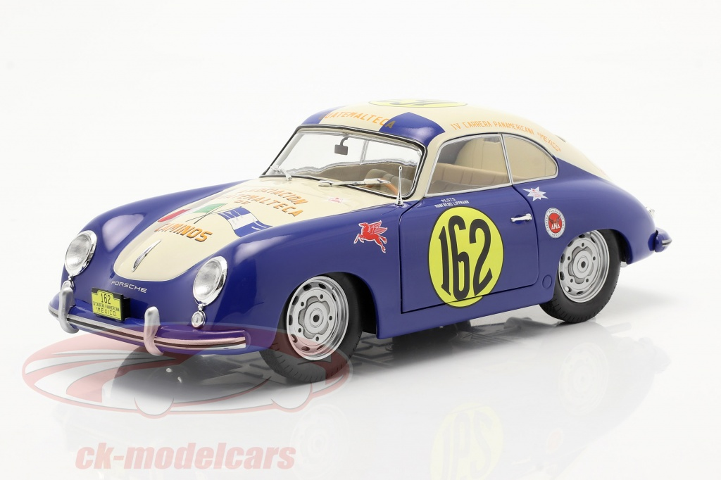 solido-1-18-porsche-356-super-no162-carrera-panamericana-1953-lippmann-s1802803/