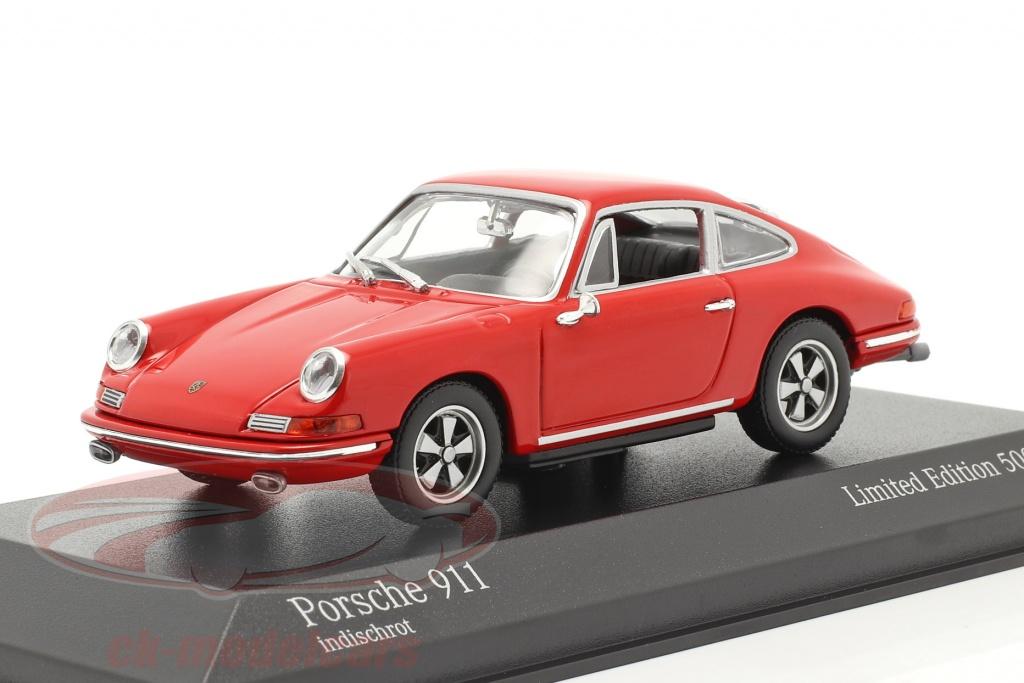 minichamps-1-43-porsche-911-annee-de-construction-1964-gardes-rouge-943067123/