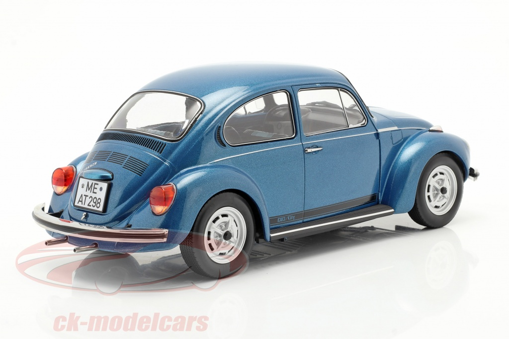 norev-1-18-volkswagen-vw-kaefer-1303-city-baujahr-1973-blau-metallic-188525/