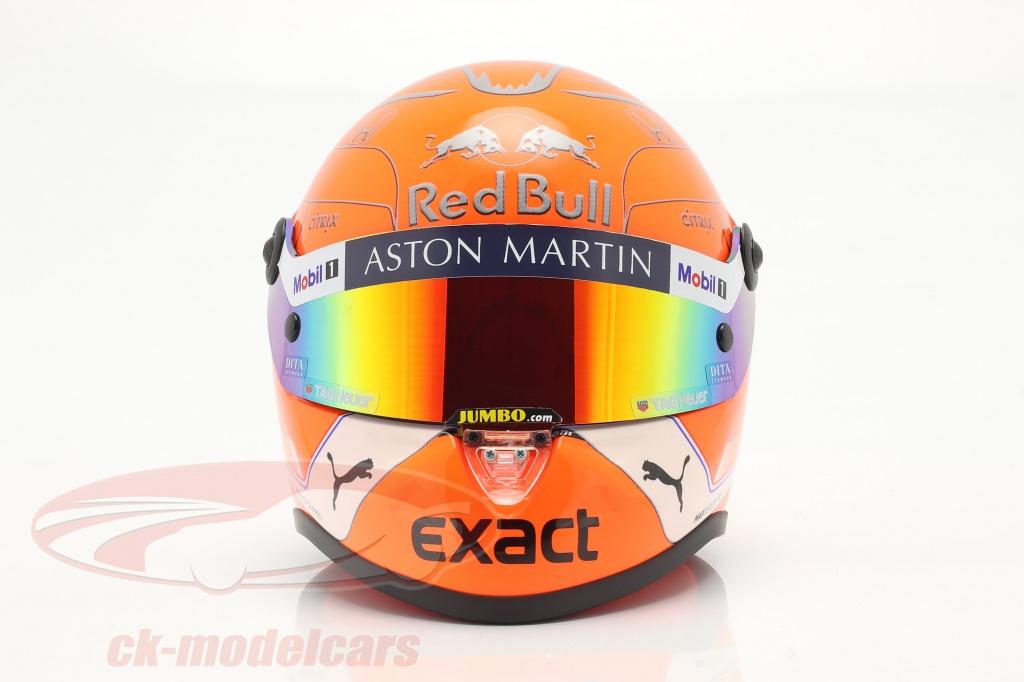 schuberth-1-2-max-verstappen-no33-belgian-gp-spa-formula-1-2019-helmet-helm2019gpbel/
