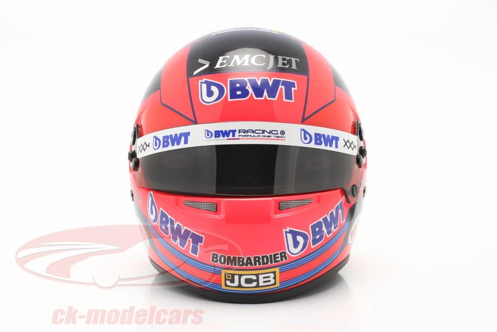 bell-1-2-sergio-perez-no11-bwt-racing-point-f1-team-formel-1-2020-hjelm-4100050/