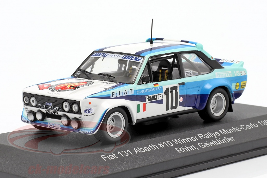cmr-1-43-fiat-131-abarth-no10-ganador-rallye-monte-carlo-1980-roehrl-geistdoerfer-wrc010/