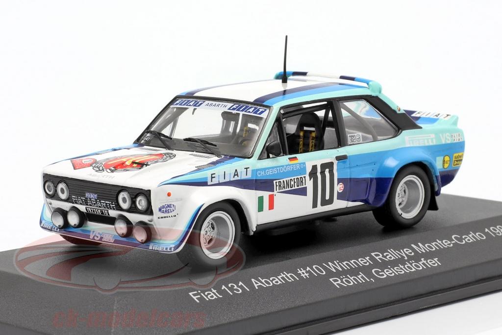 cmr-1-43-fiat-131-abarth-no10-vinder-rallye-monte-carlo-1980-roehrl-geistdoerfer-wrc010/