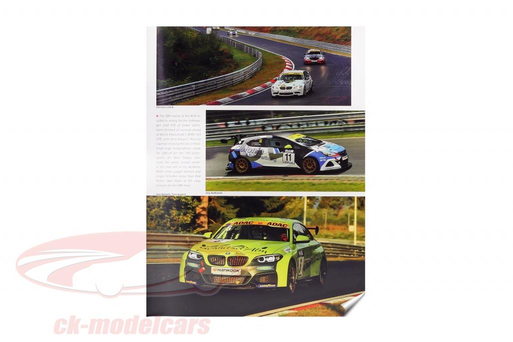 livro-24-horas-nuerburgring-nordschleife-2020-grupo-c-automobilismo-editora-978-3-948501-05-1/