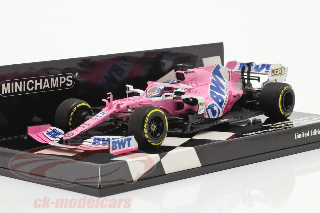 minichamps-1-43-sergio-perez-racing-point-rp20-no11-launch-spec-formule-1-2020-417200011/