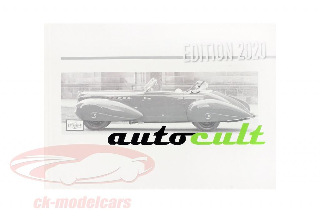 livre-autocult-annuaire-edition-2020-99020/