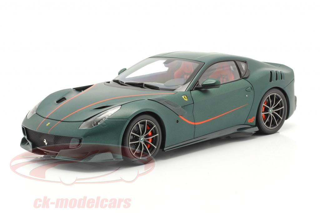 bbr-models-1-18-ferrari-f12-tdf-ano-de-construcao-2015-opaco-verde-bbr182105/