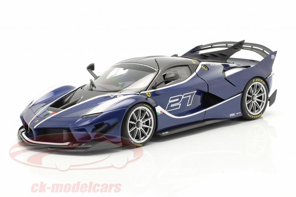 bbr-models-1-18-ferrari-fxx-k-evo-no27-year-2017-tour-de-france-blue-bbr182284/