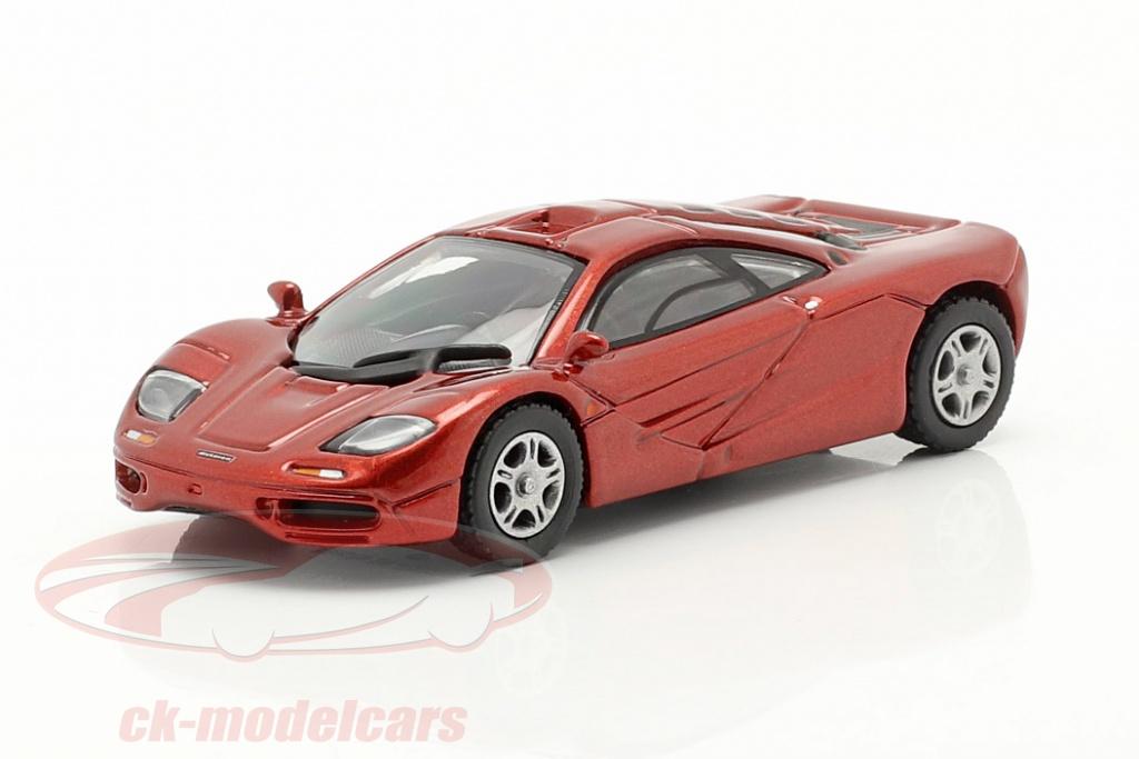 minichamps-1-87-mclaren-f1-roadcar-1994-rouge-metallique-870133820/