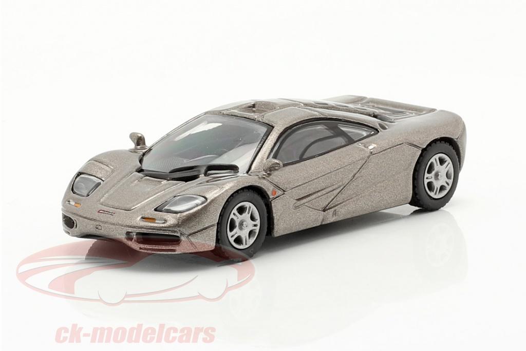 minichamps-1-87-mclaren-f1-roadcar-1994-grigio-metallico-870133824/