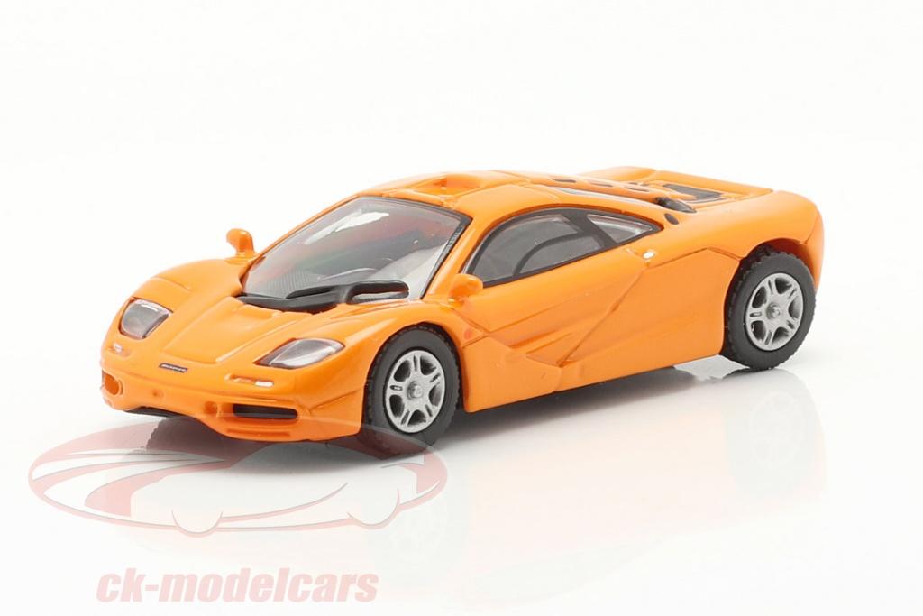 minichamps-1-87-mclaren-f1-roadcar-1994-laranja-870133821/