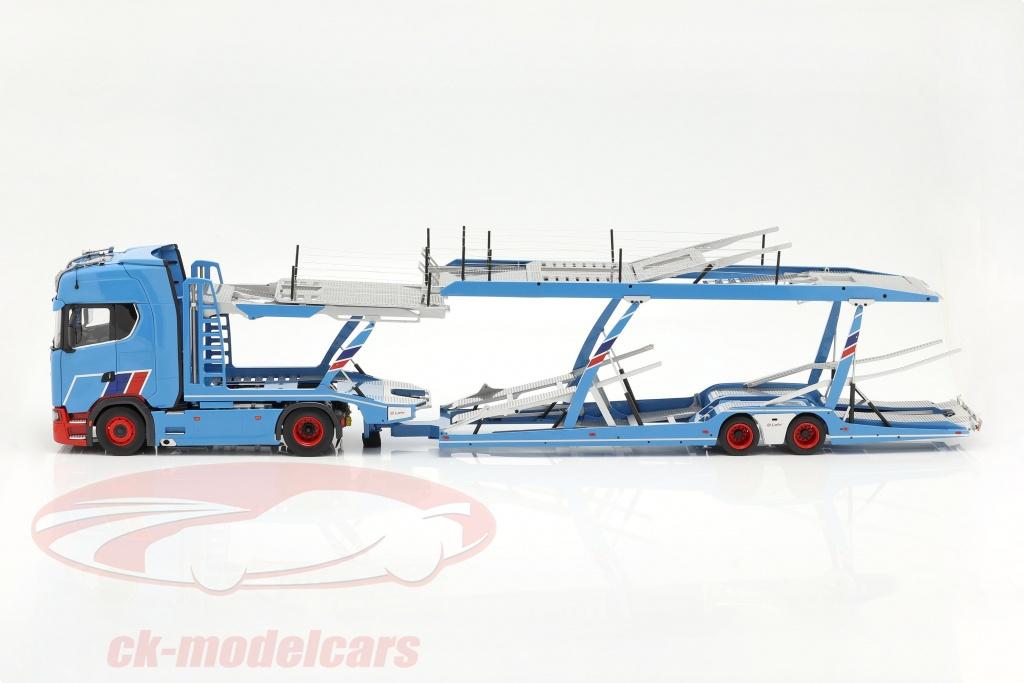 nzg-1-18-set-scania-v8-730s-with-lohr-car-transporter-mosolf-1026-01/
