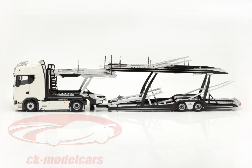 nzg-1-18-set-scania-v8-730s-white-with-lohr-car-transporter-black-silver-1019-40-971/