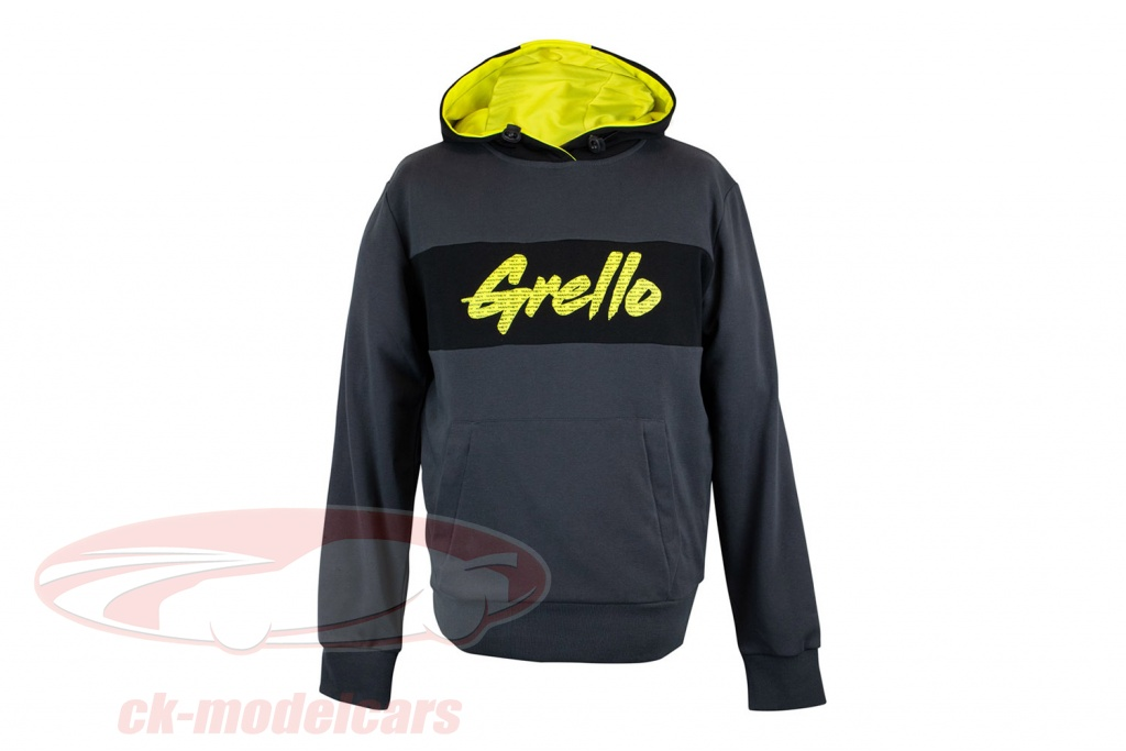 manthey-racing-pull-a-capuche-grello-911-gris-jaune-mg-20-610-s/s/