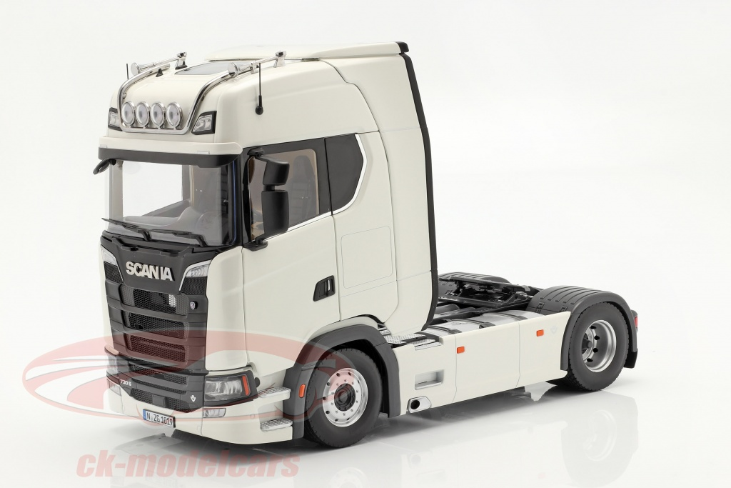 nzg-1-18-scania-v8-730s-4x2-camion-blanco-1019-40/