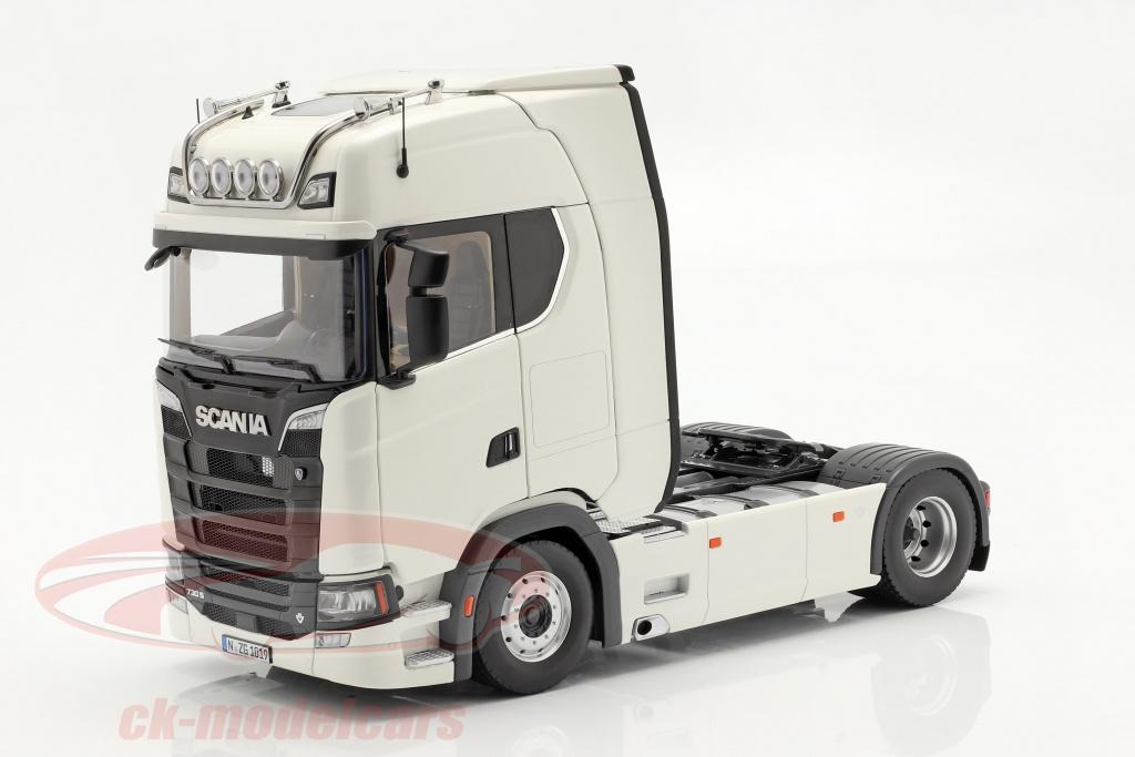 nzg-1-18-scania-v8-730s-4x2-truck-white-1019-40/