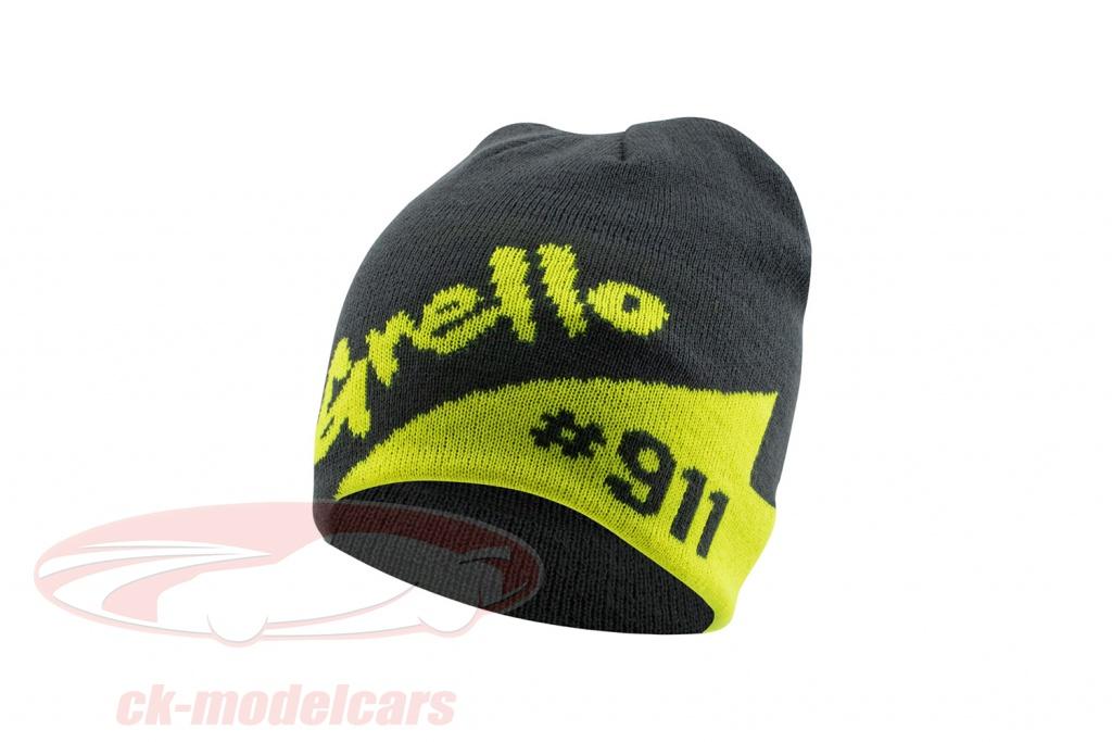 manthey-racing-beanie-grello-911-grey-yellow-mg-20-050/