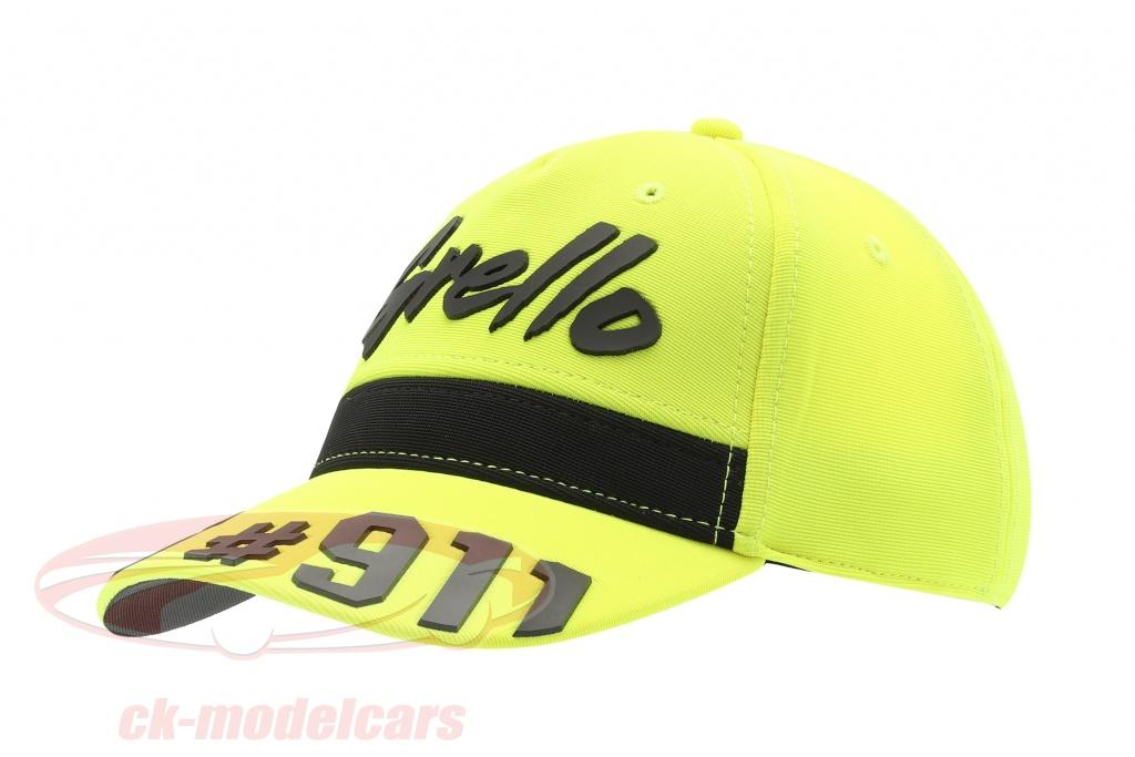 manthey-racing-kids-cap-grello-no911-mg-20-9020/