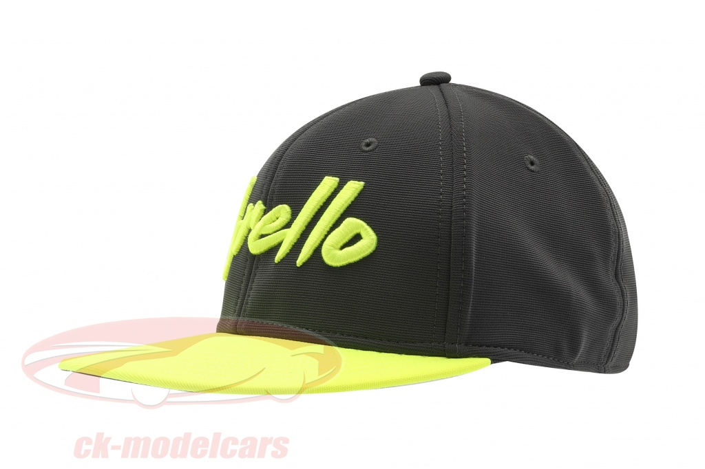 manthey-racing-flat-cap-fan-grello-911-mg-20-030/