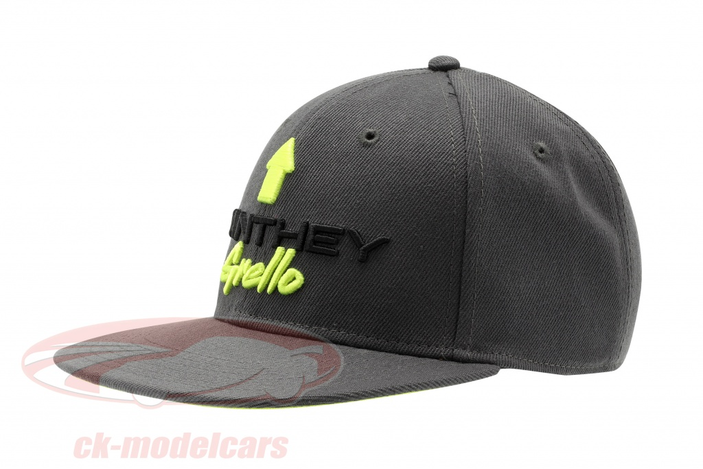 manthey-racing-flat-cap-grello-911-mg-20-010/