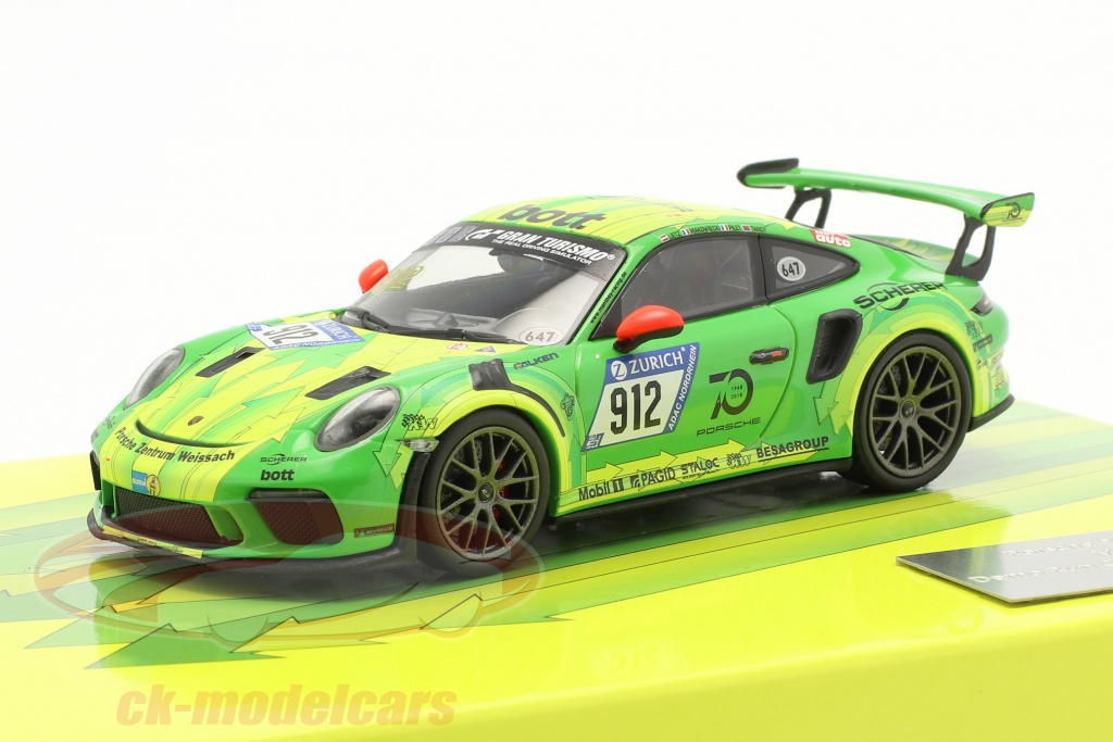 minichamps-1-43-porsche-911-991-gt3-rs-manthey-no912-demo-run-goodwood-2018-mg-m-911-18-4305/