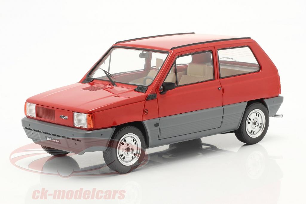 kk-scale-1-18-fiat-panda-30-mk-i-annee-de-construction-1980-rouge-kkdc180521/