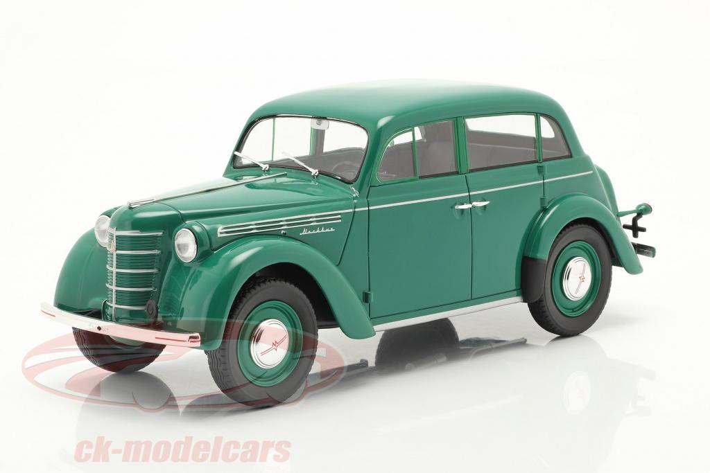 iscale-1-18-moskvich-400-baujahr-1946-gruen-118000000016/
