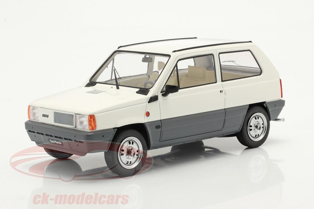 kk-scale-1-18-fiat-panda-45-mk-i-anno-di-costruzione-1980-bianca-kkdc180522/