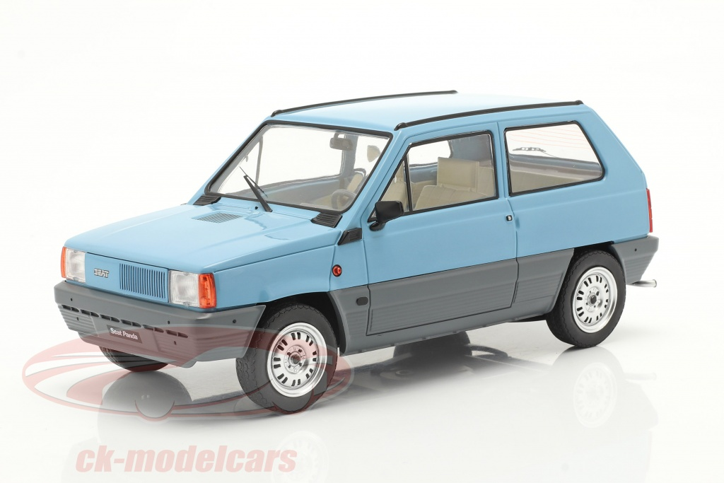 kk-scale-1-18-seat-panda-35-mk-i-bygger-1980-lys-bl-kkdc180523/