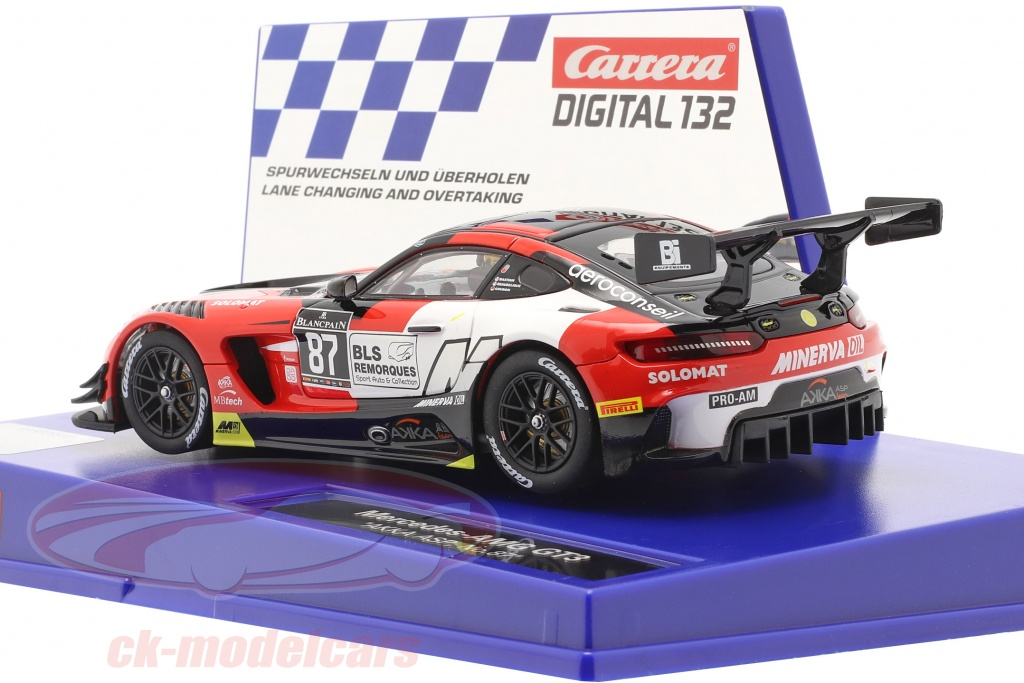carrera-1-32-digital-132-slotcar-mercedes-benz-amg-gt3-no87-akka-asp-team-2017-20030846/